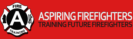 Training Future Firefighters for Excellence